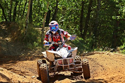 motocross motorsport cross