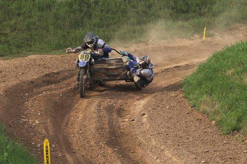 motocross  motorsport  team