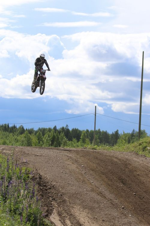 motokroso,motociklas,offroad,motociklas,lenktynės,Sportas,skraidantis,nuotykis,šokinėti