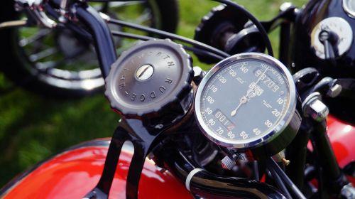 motor motorcycle historic