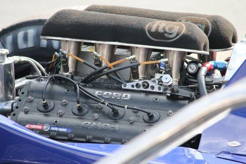 motor f1 motorsport