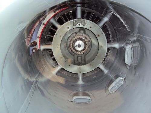 motor motors jet engine