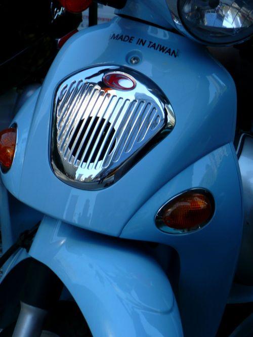 motor roller bike motor bike