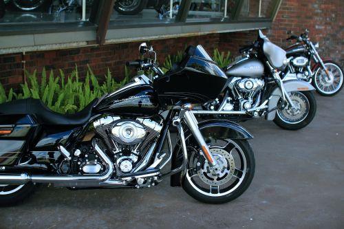 motociklas,harley,parodų salė,parodų salė,dviračiai,kelių dviratis