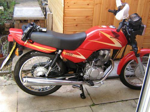 motorbike motorcycle vehicle