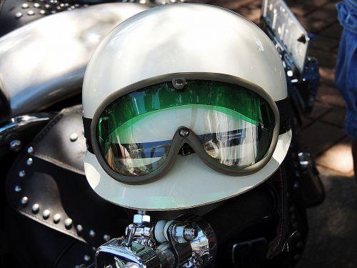 motorbike helmet goggles motorbike