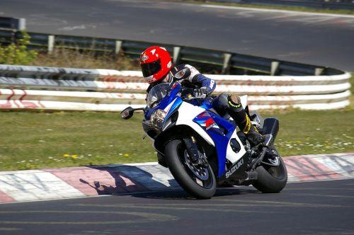 motorcycle man biker