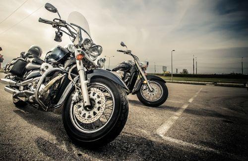 motorcycle bike motorcycles