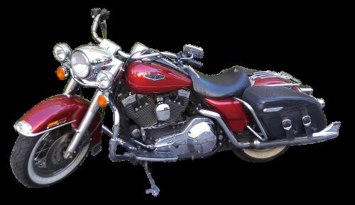 motorcycle hd harley-devidson