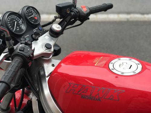 motorcycle handlebars two wheeled vehicle