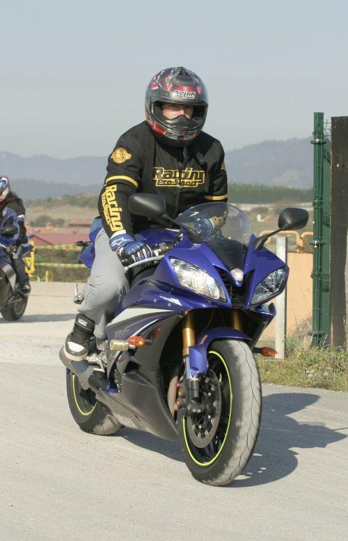 motorcycle moto biker