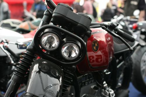 motociklas,prožektorius,prožektorius,šviesa,moto,salonas,Rodyti