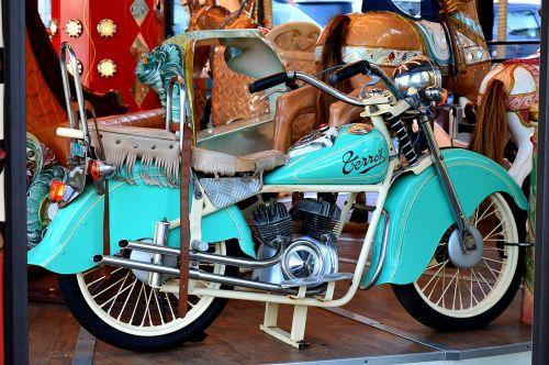 motorcycle moto terrot manege