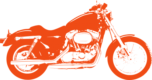 motorcycle mobike bike