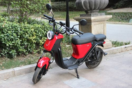 motorcycle wheels transport system