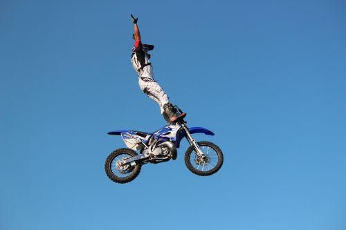 motorcycle wheel motocross