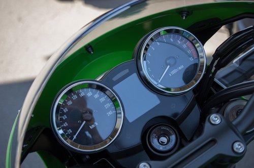 motorcycle  kawasaki  two wheeled vehicle