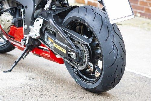 motorcycle  motorcycles  biker
