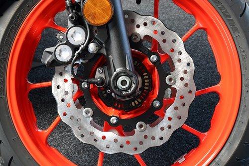 motorcycle  yamaha  motor