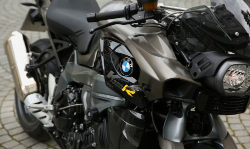 motorcycle bmw motor