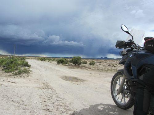 motorcycle tours motorcycle tour motorcycle