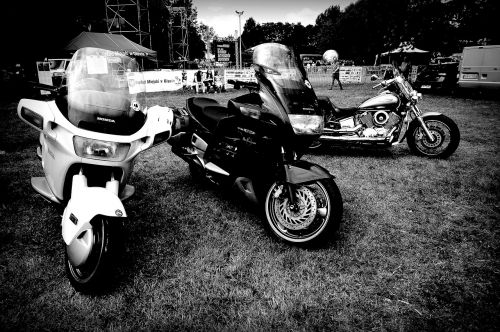 motorcycles meetup two-wheeled vehicle