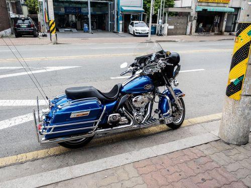 motorcycles harley davidson vehicle