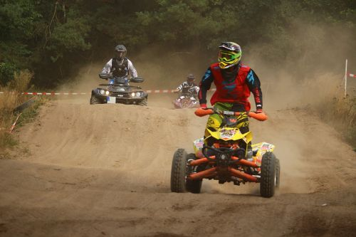 motorsport motocross cross