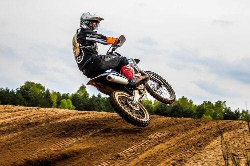motorsport motorcycle motocross