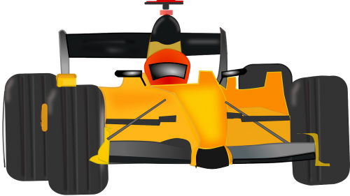 motorsports motoring motor sports
