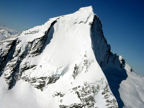 mount aspiring new zealand national