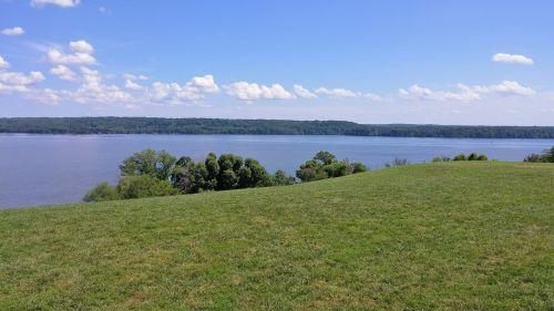 mount vernon washington view