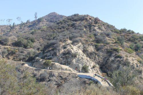 kalnas,vaizdas,kelionė,gamta,kraštovaizdis,lauke,kalno viršūnė,gamtos kraštovaizdis,kalnas,grazus krastovaizdis,slėnis,peizažas,kalnų,Sportas