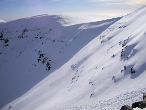 kalnas,moncayo,kaušas,sniegas