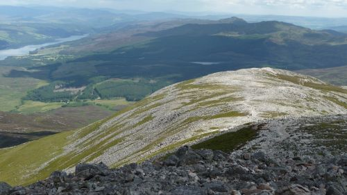 mountain moutains lanscape
