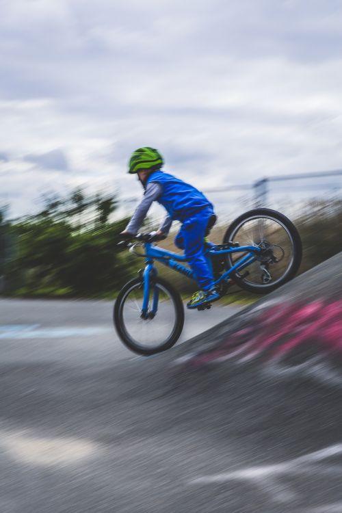 mountain bike brake disc brake