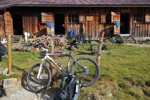 mountain bike bike mountain bike tour