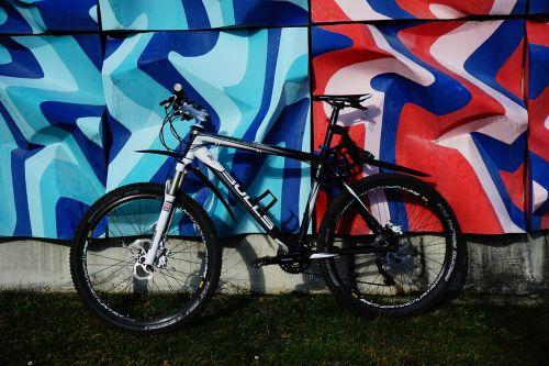 mountain bike bike bulls copperhead 3