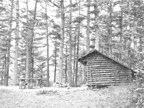 kempingas, stovyklavietė, lauke, stovykla, žygis, žygiai, baidarės, kalnas, medis, medžiai, miškai, miškas, prieglobstis, liesas & nbsp, iki, iškylai, grafika, vaizdas, juoda & nbsp, balta, eskizas, senas, vintage, tyrinėti, tyrinėti, kajutė, log & nbsp, salone, fonas, vasara, pavasaris, nuotrauka, kalnų stovyklavietė