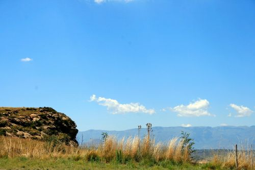 mountain scenery landscape mountains