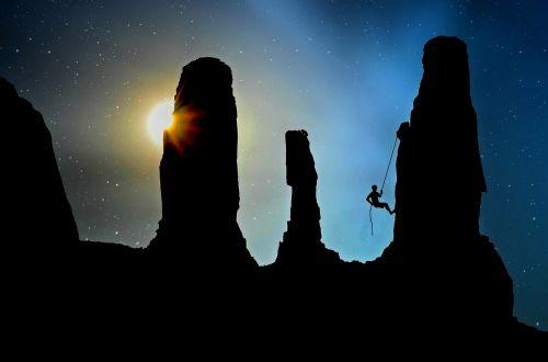 mountaineer climb climbing sport