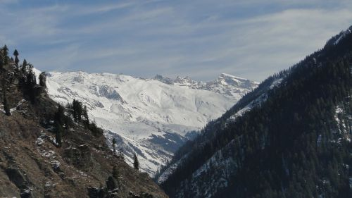 mountaineerz manali himalayas
