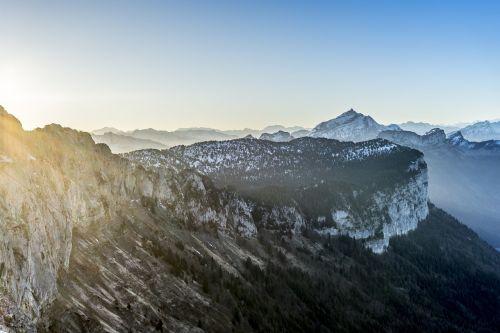 mountains mountain top top