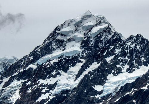 kalnai,vaizdas,Vaizdas iš viršaus,gamta,aukštis,kalnas,vaizdas į kalnus
