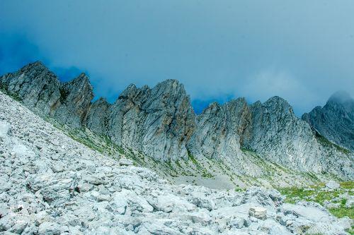 mountains mountains of abkhazia abkhazia