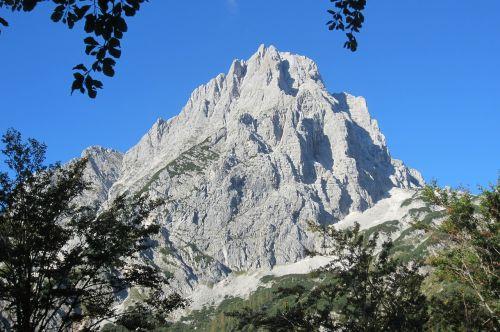 mountains mountain world landscape