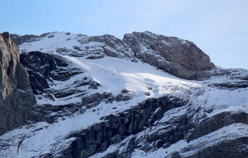 mountains mountain world snow