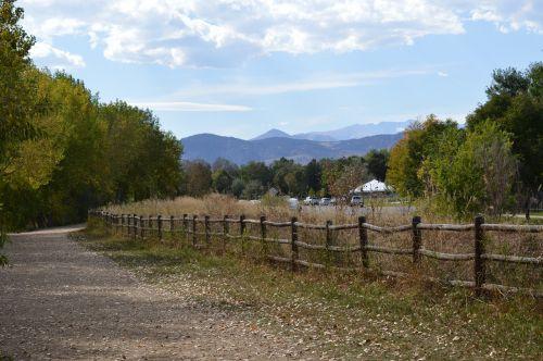kalnai,Colorado,takas,spalvos kalnai,gamta,kraštovaizdis,uolėti kalnai,peizažas,kalnų