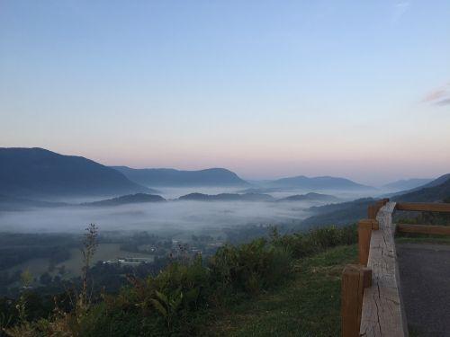 kalnai,slėnis,kalno viršūnė,kalnų,sezonas,kraštovaizdis,aplinka,Powell slėnis pamiršti