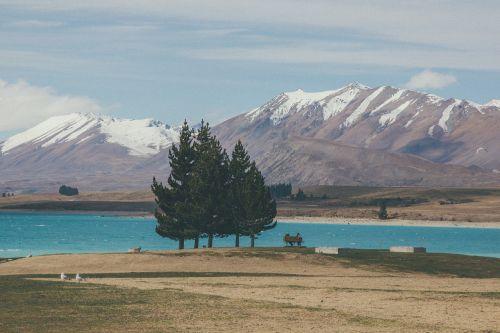 mountains landscape,river,landscape,mountain landscape,mountain,blue,outdoors,autumn,nature landscape,tourism